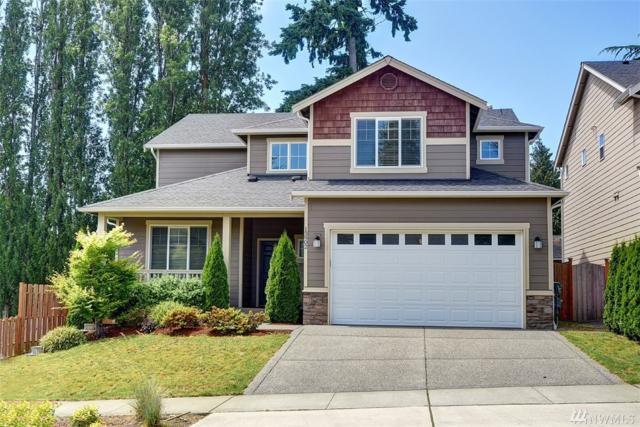 13902 39th Place W, Lynnwood, WA 98087 (#1149168) :: Ben Kinney Real Estate Team