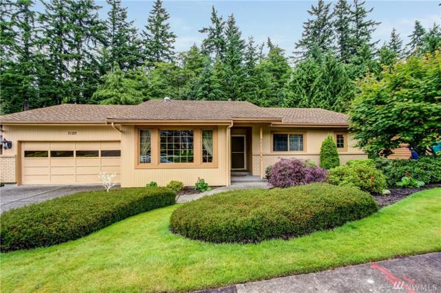 7120 44th Place W, Mukilteo, WA 98275 (#1149176) :: Ben Kinney Real Estate Team