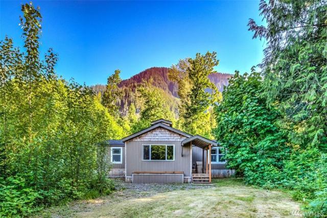 51714 S Riverside Dr, Gold Bar, WA 98296 (#1149182) :: Ben Kinney Real Estate Team