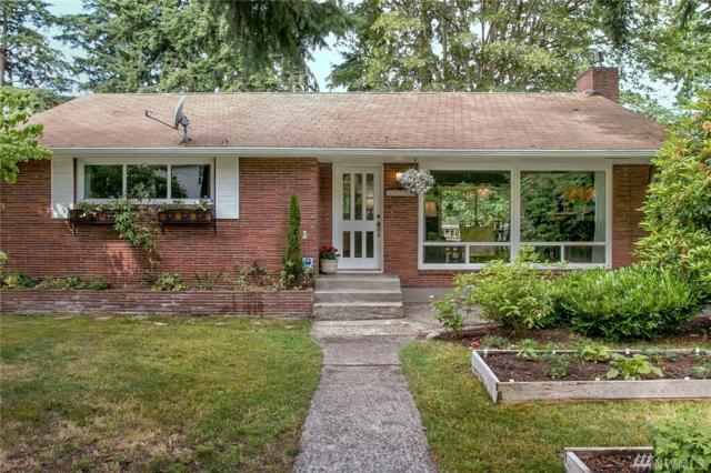 12757 3rd Ave NW, Seattle, WA 98177 (#1149186) :: Ben Kinney Real Estate Team