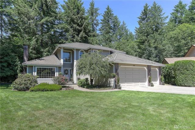 5915 Lido Ct SW, Tumwater, WA 98512 (#1149220) :: RE/MAX Parkside - Northwest Home Team
