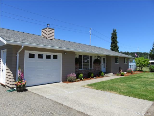 330 Garfield Ave, Tenino, WA 98589 (#1149227) :: Ben Kinney Real Estate Team
