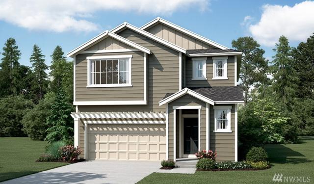 5023 Boardwalk St SE, Lacey, WA 98503 (#1149241) :: Ben Kinney Real Estate Team