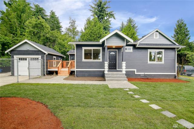 4520 S Myrtle St, Seattle, WA 98118 (#1149259) :: Ben Kinney Real Estate Team