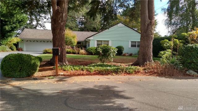11215 Clover Park Dr SW, Lakewood, WA 98499 (#1149271) :: Ben Kinney Real Estate Team