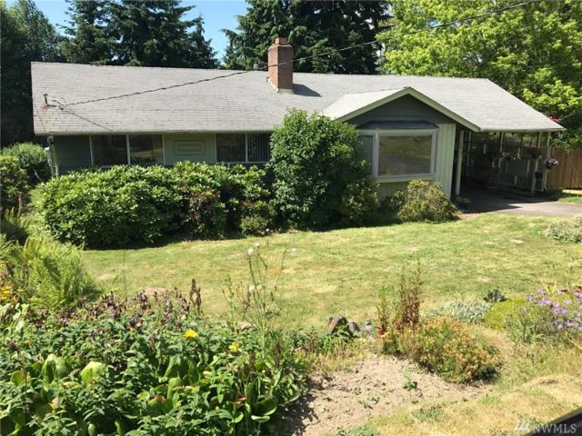 18515 38th Ave S, SeaTac, WA 98188 (#1149281) :: Keller Williams - Shook Home Group