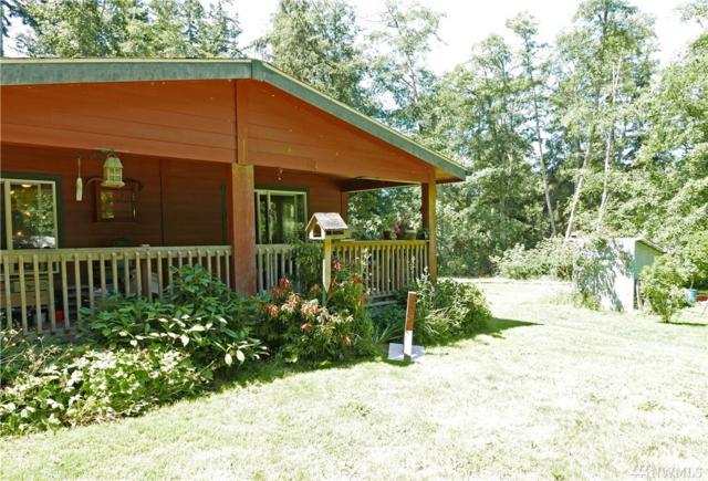 40-W Troxell Rd, Oak Harbor, WA 98277 (#1149289) :: Ben Kinney Real Estate Team