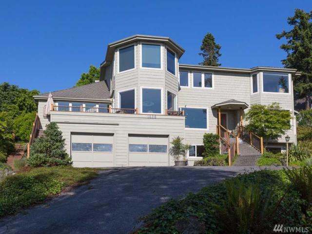 1535 Clallam St, Port Townsend, WA 98368 (#1149293) :: Ben Kinney Real Estate Team