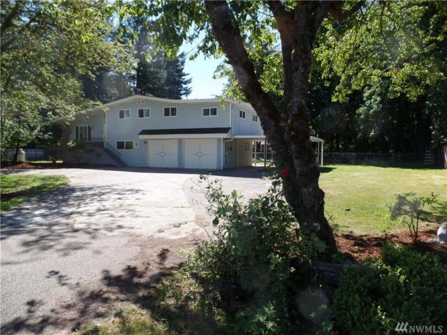 2625 Scotlac Dr SW, Olympia, WA 98512 (#1149296) :: Ben Kinney Real Estate Team