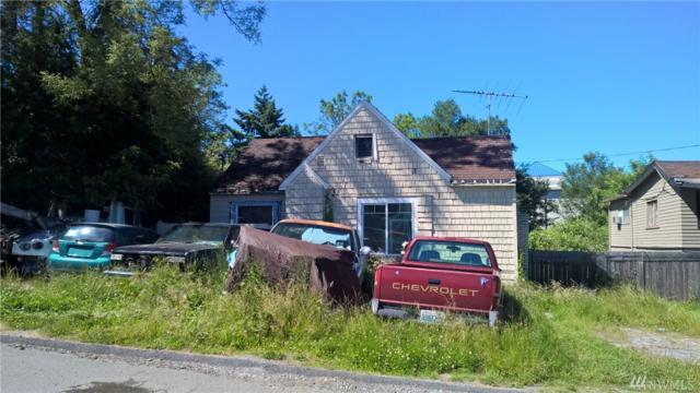 5130 S Director St, Seattle, WA 98118 (#1149297) :: Alchemy Real Estate