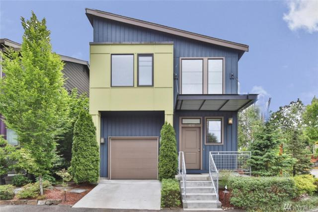 1232 159th Place SW, Lynnwood, WA 98087 (#1149300) :: Ben Kinney Real Estate Team