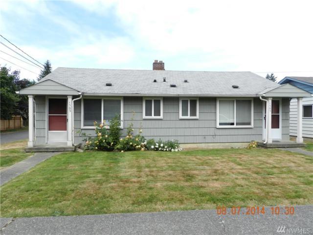 1503 Garrison St NE, Olympia, WA 98506 (#1149304) :: Ben Kinney Real Estate Team