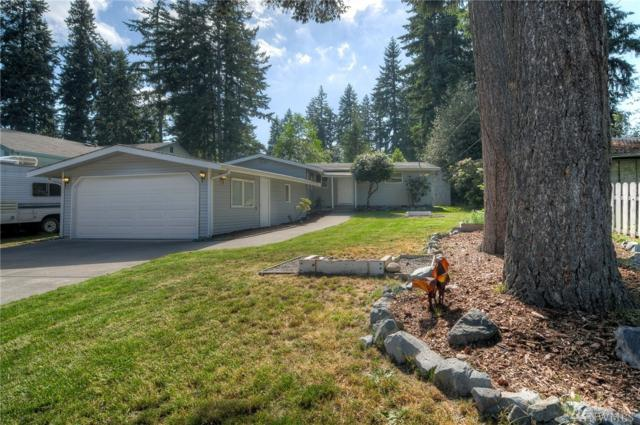 7507 191st Ave E, Bonney Lake, WA 98391 (#1149308) :: Ben Kinney Real Estate Team