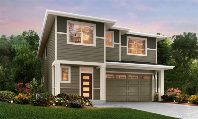 37307 29th Ave S, Federal Way, WA 98003 (#1149310) :: Ben Kinney Real Estate Team