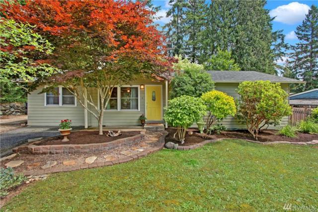 17610 197th Place NE, Woodinville, WA 98077 (#1149317) :: Ben Kinney Real Estate Team
