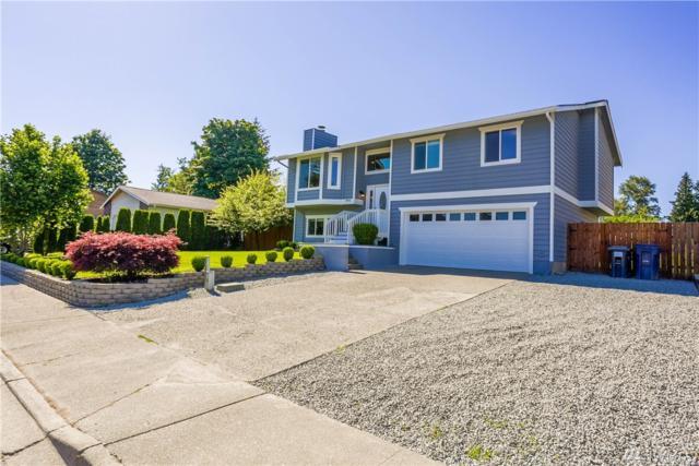 1902 Sandalwood St, Mount Vernon, WA 98273 (#1149324) :: Ben Kinney Real Estate Team