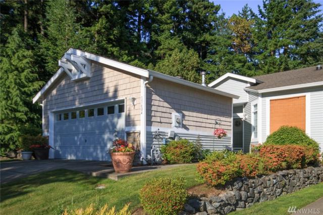 11604 Foothills Place NW, Silverdale, WA 98383 (#1149325) :: Mike & Sandi Nelson Real Estate