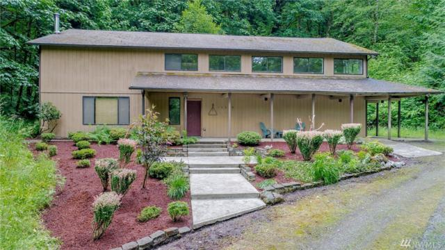 15319 127th Ave SE, Snohomish, WA 98290 (#1149331) :: Ben Kinney Real Estate Team