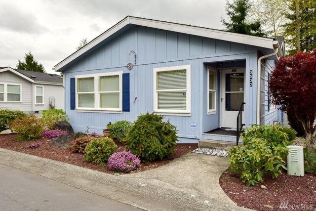 3532 Sylvan Pines Cir, Bremerton, WA 98310 (#1149337) :: Better Homes and Gardens Real Estate McKenzie Group