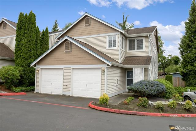 23908 Bothell Everett Hwy C10, Bothell, WA 98021 (#1149342) :: Ben Kinney Real Estate Team