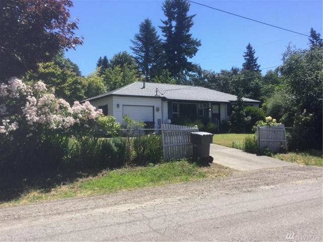 814 Charlotte Ave W, Bremerton, WA 98312 (#1149349) :: Ben Kinney Real Estate Team
