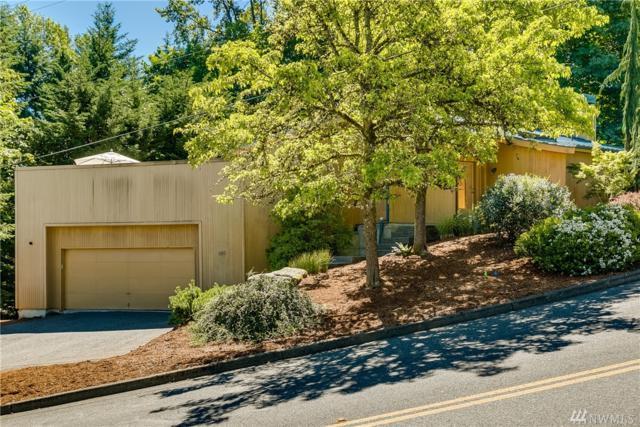 265 Mt Park Blvd SW, Issaquah, WA 98027 (#1149359) :: Ben Kinney Real Estate Team