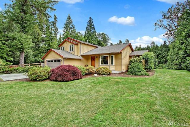 20352 170th Ave NE, Woodinville, WA 98072 (#1149374) :: Ben Kinney Real Estate Team