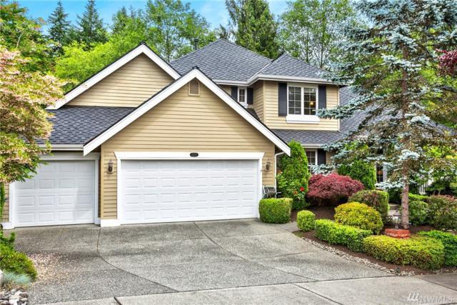 1729 166th Place SE, Mill Creek, WA 98012 (#1149379) :: Ben Kinney Real Estate Team