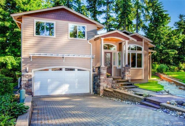 22710 1st Dr SE, Bothell, WA 98021 (#1149380) :: Ben Kinney Real Estate Team