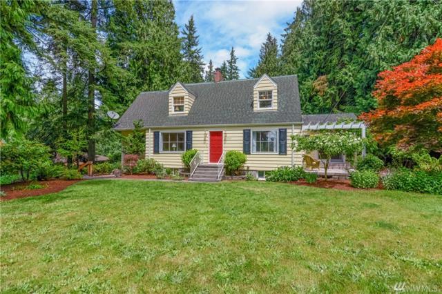2562 Cascade Wy, Longview, WA 98632 (#1149381) :: Ben Kinney Real Estate Team
