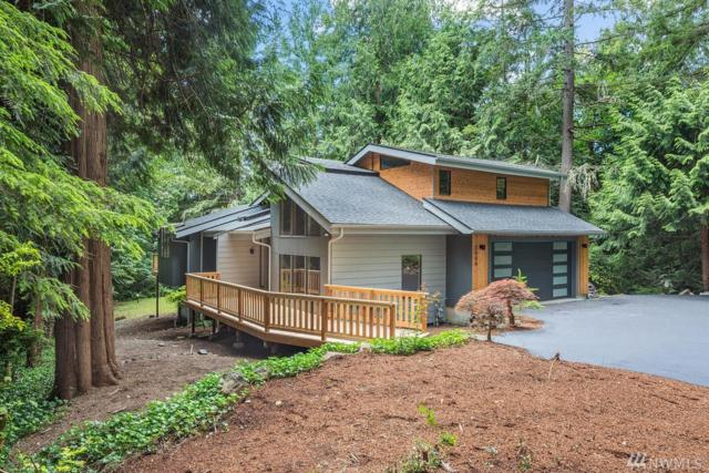 5008 62nd Ave NW, Gig Harbor, WA 98335 (#1149389) :: Ben Kinney Real Estate Team