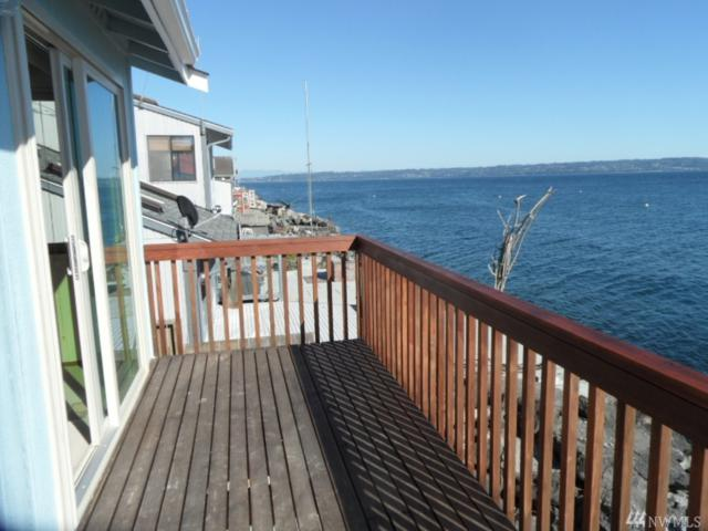 10-H S Beach Dr, Hat Island, WA 98206 (#1149401) :: The Kendra Todd Group at Keller Williams