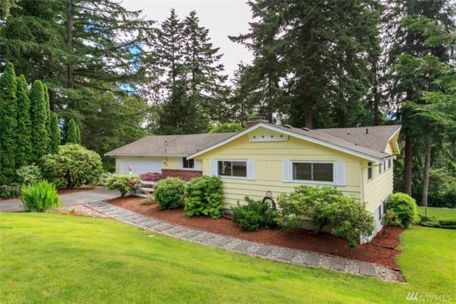 10802 95th Av Ct SW, Lakewood, WA 98498 (#1149403) :: Ben Kinney Real Estate Team