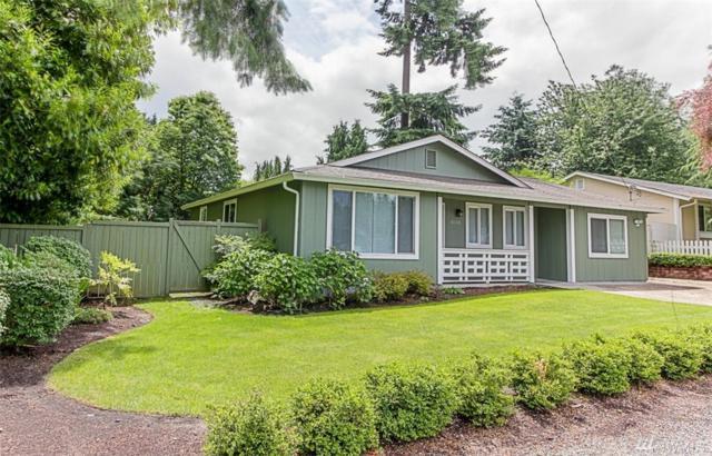 10602 Mt Tacoma Dr SW, Tacoma, WA 98498 (#1149411) :: Ben Kinney Real Estate Team