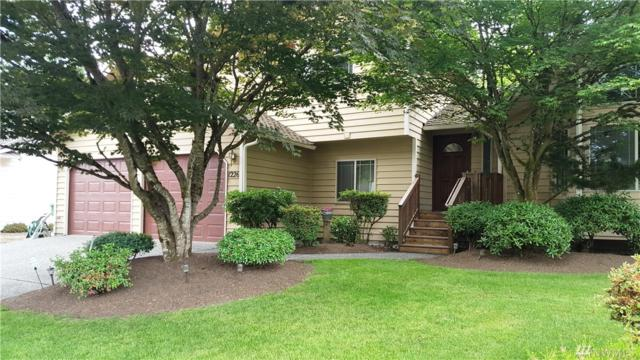 1226 139th Place SE, Mill Creek, WA 98012 (#1149413) :: Ben Kinney Real Estate Team
