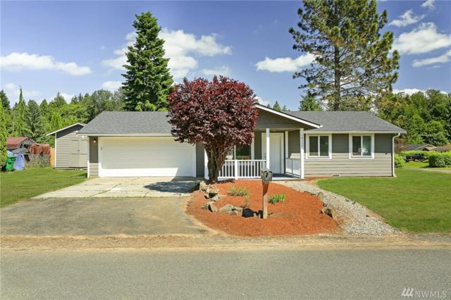 14125 21st Ave NE, Marysville, WA 98271 (#1149459) :: Ben Kinney Real Estate Team