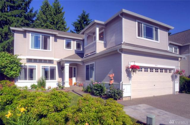 3515 207th Place SW, Lynnwood, WA 98036 (#1149464) :: Keller Williams - Shook Home Group
