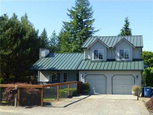 1121 Dyer Rd, Sultan, WA 98294 (#1149465) :: Ben Kinney Real Estate Team