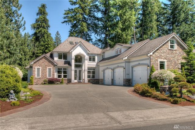 3742 Kinsale Lane SE, Olympia, WA 98501 (#1149469) :: Morris Real Estate Group