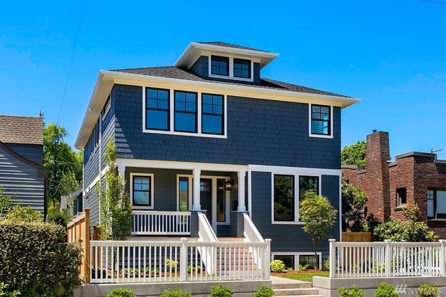 2041 41st Ave E, Seattle, WA 98112 (#1149483) :: Alchemy Real Estate