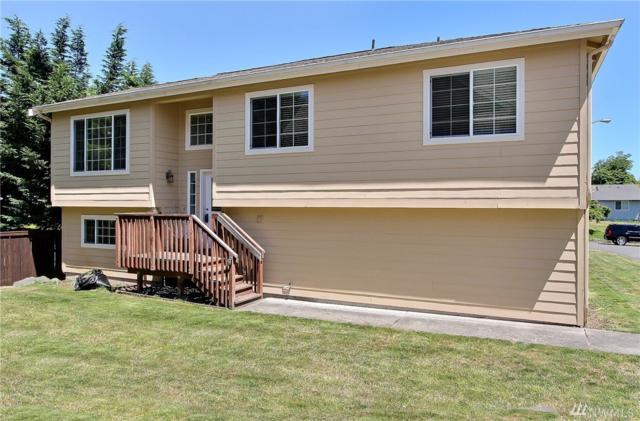 1040 S 76th St, Tacoma, WA 98408 (#1149498) :: The Kendra Todd Group at Keller Williams