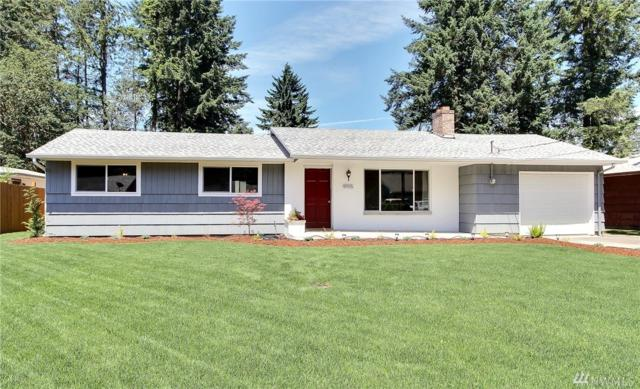 9915 120th St SW, Lakewood, WA 98498 (#1149501) :: Keller Williams - Shook Home Group