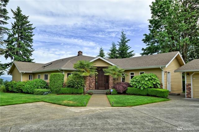 5214 Monta Vista Dr E, Edgewood, WA 98372 (#1149502) :: Ben Kinney Real Estate Team