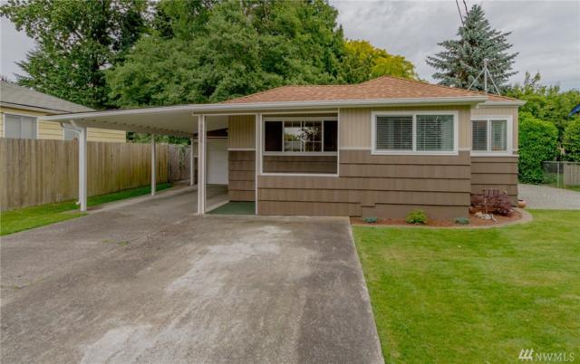 8826 15th Ave SW, Seattle, WA 98106 (#1149505) :: Ben Kinney Real Estate Team