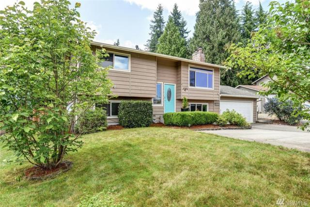 20304 13th Dr SE, Bothell, WA 98012 (#1149511) :: The DiBello Real Estate Group