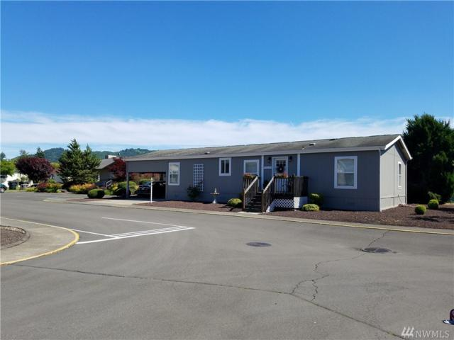 369 Gun Club Road #102, Woodland, WA 98674 (#1149513) :: Ben Kinney Real Estate Team