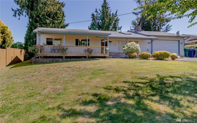 222 101st Ave NE, Lake Stevens, WA 98258 (#1149514) :: Ben Kinney Real Estate Team