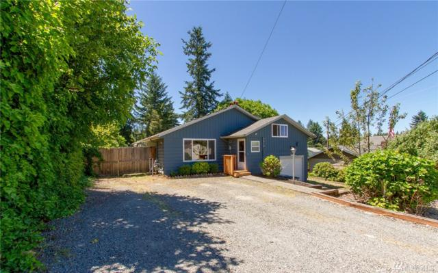 7516 35th St W, University Place, WA 98466 (#1149524) :: Keller Williams - Shook Home Group