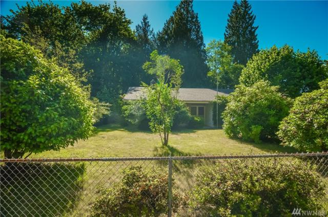 2805 Brentwood Dr SE, Lacey, WA 98503 (#1149530) :: Ben Kinney Real Estate Team