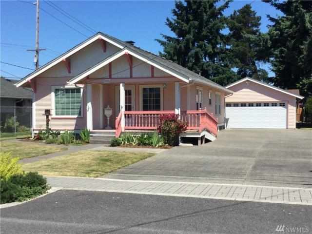 1011 8th Ave NW, Puyallup, WA 98371 (#1149532) :: Homes on the Sound